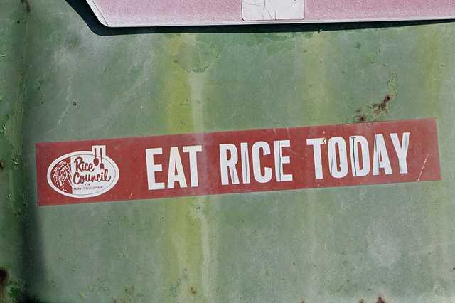crawfish boat eat rice today john laudun.jpg