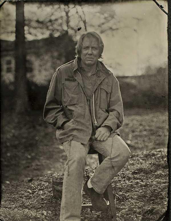 Tim Duffy Self Portrait.jpg