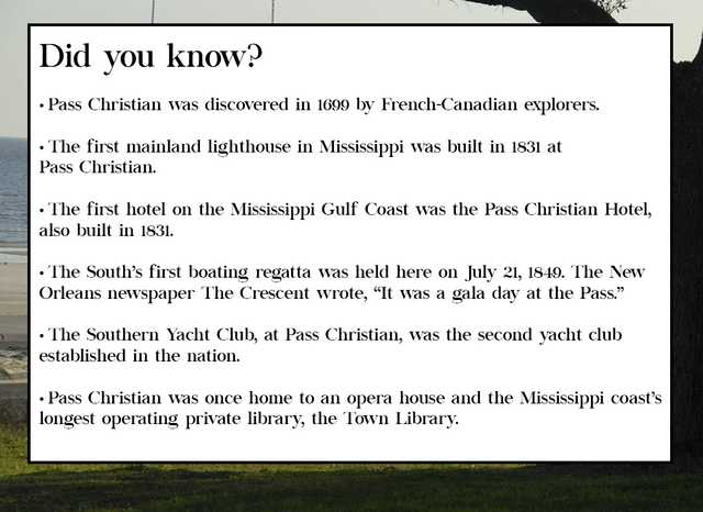 pass christian did you know.jpg