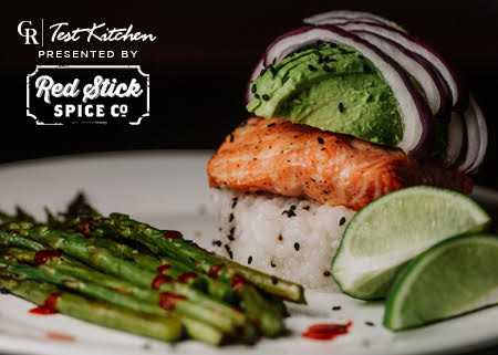 test kitchen salmon stack thumb.jpg