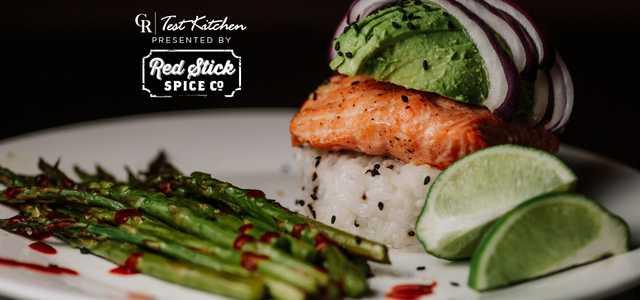 test kitchen salmon stack.jpg