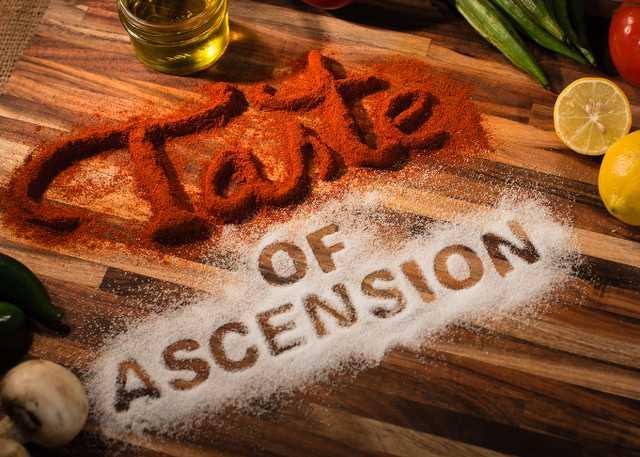 taste of ascension.jpg