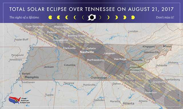 solar eclipse map.jpg