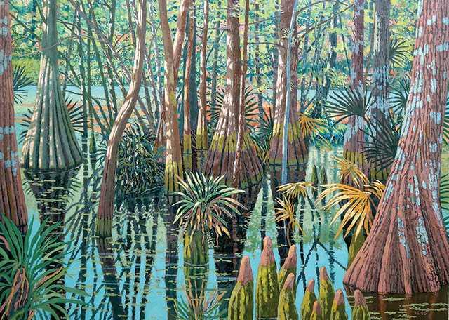 Perspectives - Bill Iles - Palmetto Cove.jpg