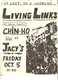 LivingLinks_jacysOct5.jpg