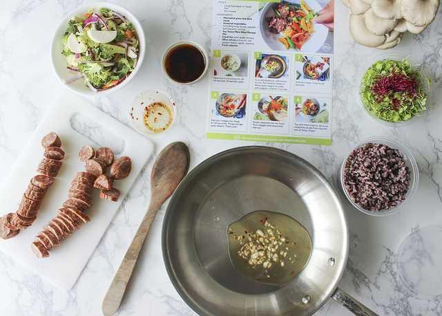 indie plate meals.jpg