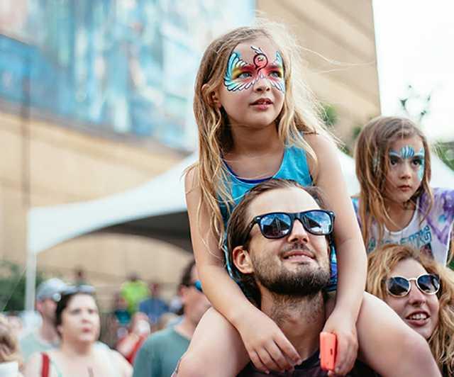 festivalinternational.jpg