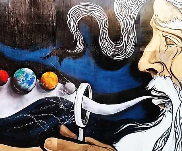 Jeremy Price Mural.jpg