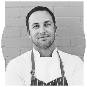 STC2017_Chef Jeffrey Hansell