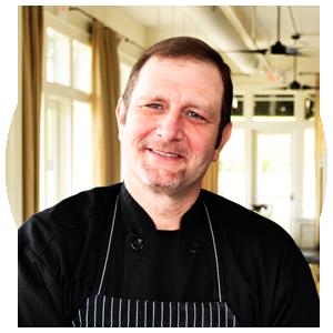 STC2017_Chef Marvin Tweedy