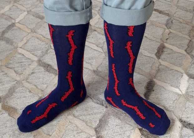 RedStickSocks.jpg