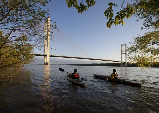 bridgesresize.jpg