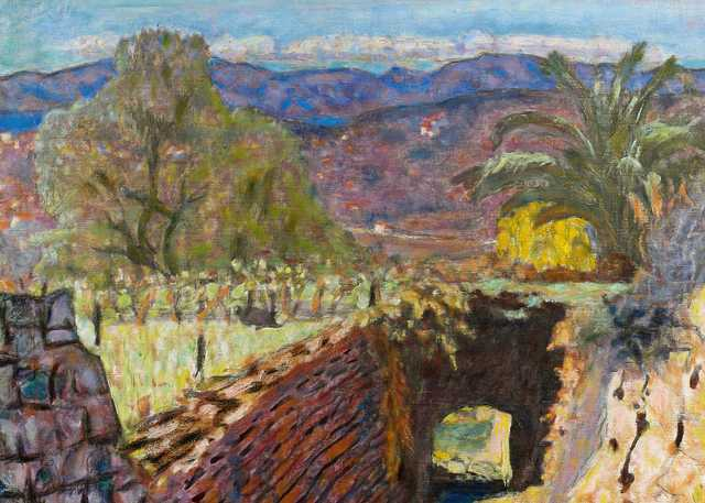 Bonnard - Cannet Mistral WindsSIZED.jpg