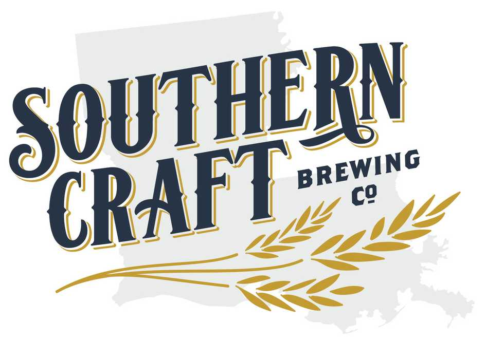 Louisiana Breweries To Tour And Taste Country Roads Magazine