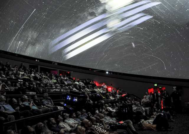 Image 1- Planetarium - adjustedsized.jpg