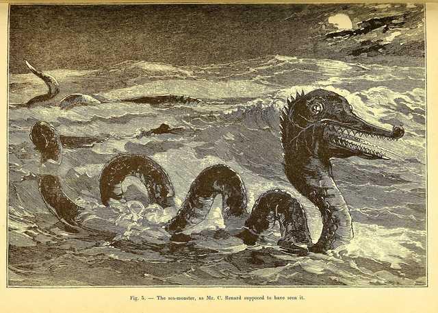 serpent.jpg