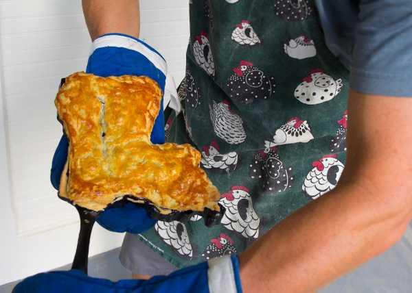 Louisiana Pie (8 of 9).jpg