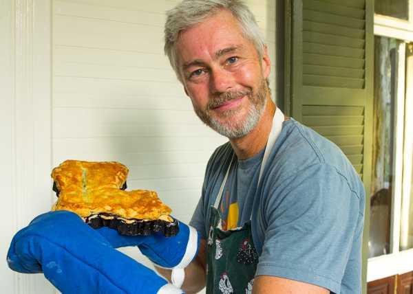 Louisiana Pie (9 of 9).jpg