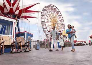 family on pier.jpg