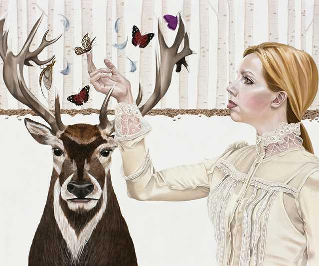 Wisdom_Amy-Guidry_acrylic-on-canvas_48in-w-x-36in-h.jpg