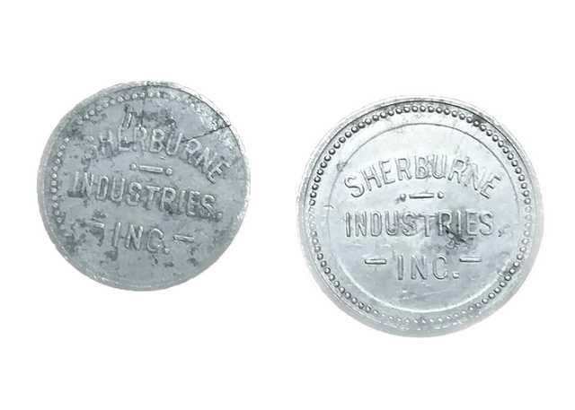 sherburne-coins.jpg