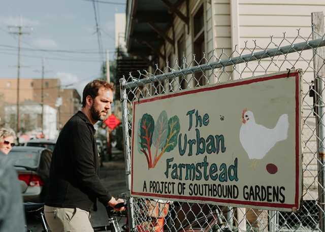 permaculture-urban-farmstead.jpg
