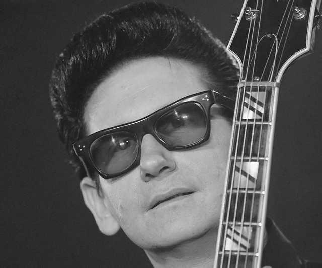 Roy_Orbison_(1965).jpg
