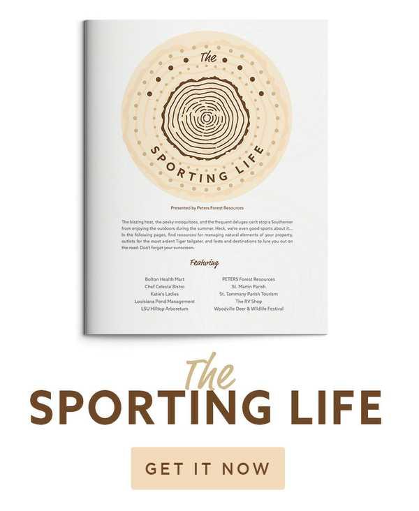 sporting_life_CTA.jpg