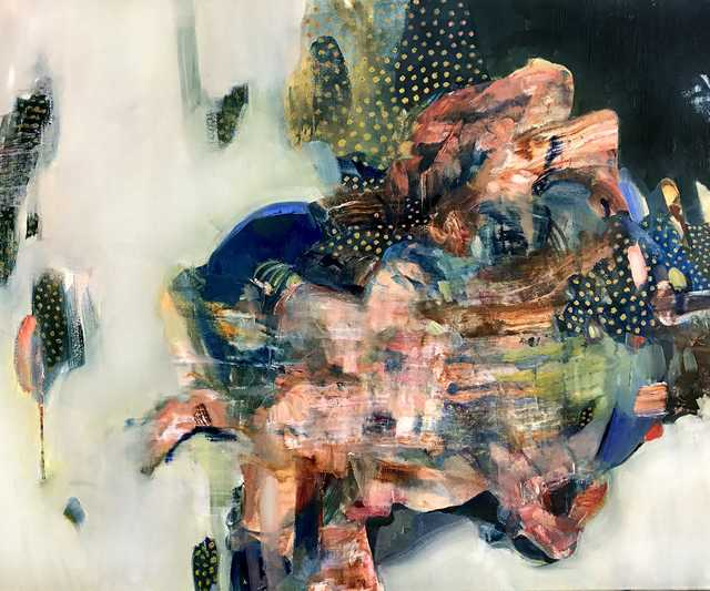 2_Gesture-Sequence-with-Dots,-LaCour,-oil-on-canvas,-30x40in,-2017.jpg