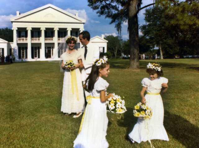 madewood-wedding.jpg