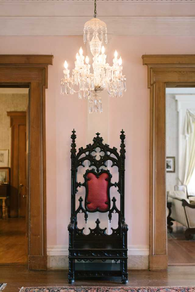 madewood-beyonce-chair.jpg