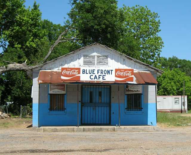 Blue_Front_Cafe_NatalieMaynor_Flickr.jpg