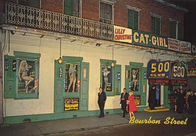 CatGirlBourbon500PostCard.jpg