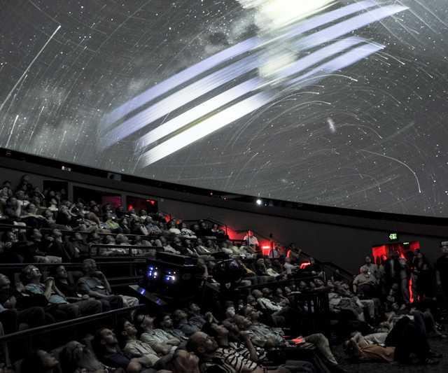 Planetariumcrop.jpg