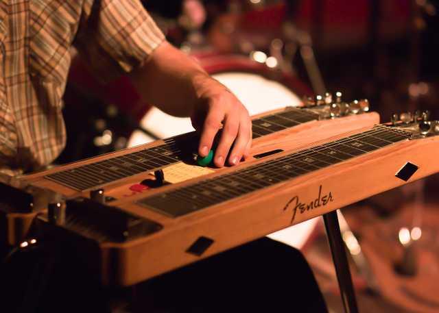 Fender_Dual_8_Professional_Lap_Steel_Guitar.jpg