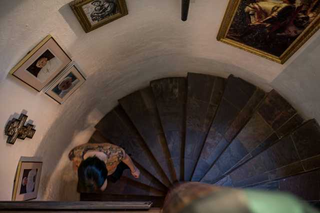 acadian-castle-stairs.jpg