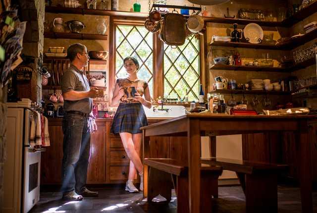 acadian-castle-kitchen.jpg