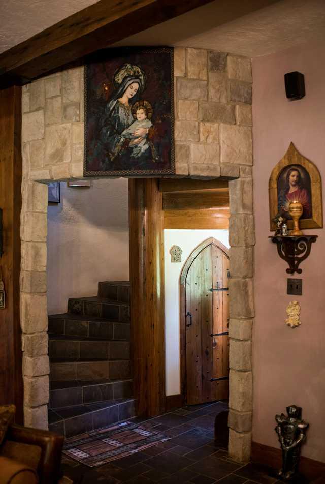acadian-castle-stairs-2.jpg