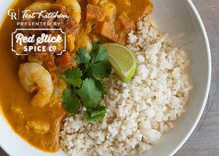 tk-thumbnail-curry.jpg