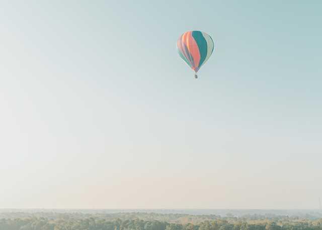 balloon-main-2.jpg
