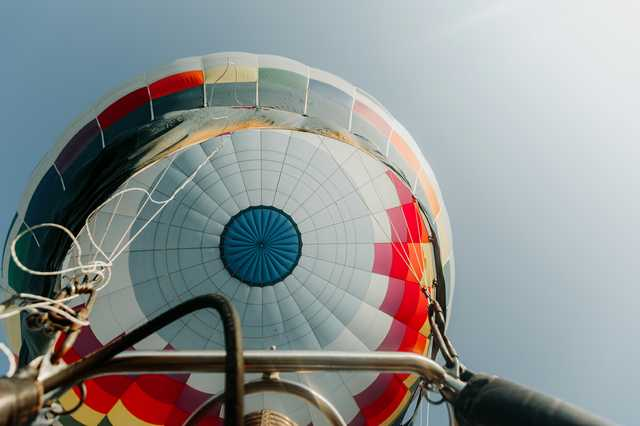balloon-circle.jpg