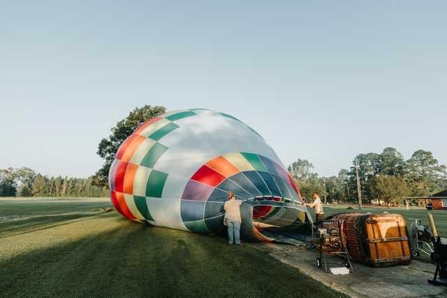 balloon-launch.jpg
