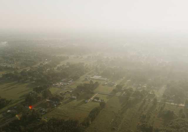 balloon-fog.jpg