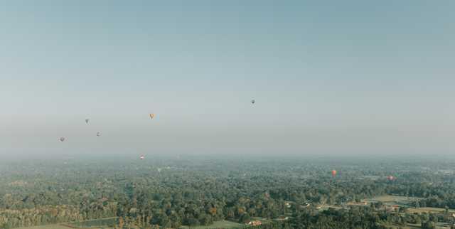 balloon-skyline.jpg