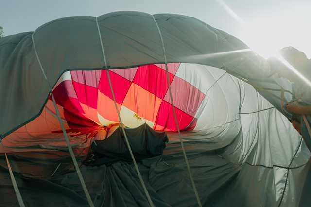 balloon-sun.jpg