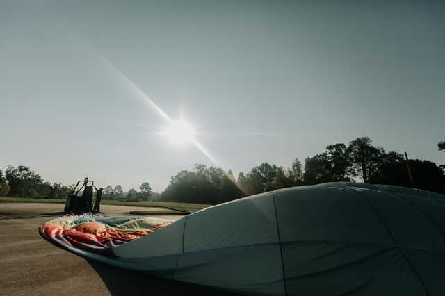 balloon-landing.jpg