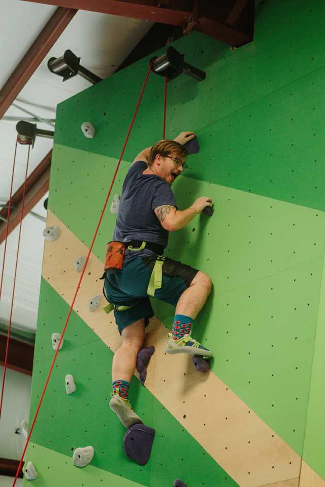 uptown-climbing-chris.jpg