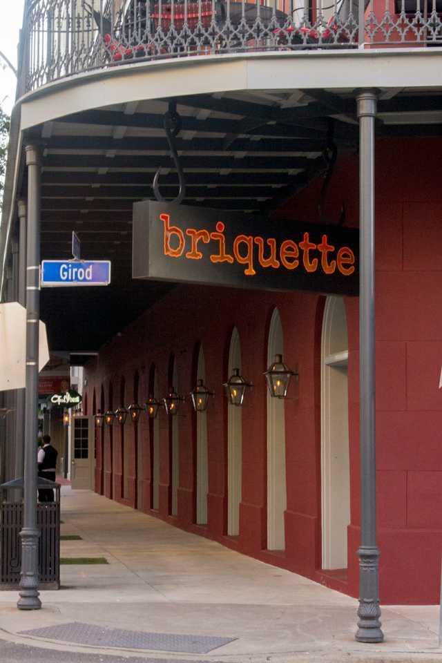 briquette-front.jpg