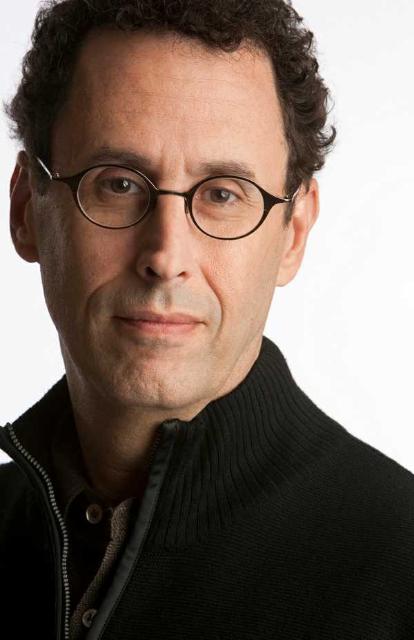 Tony-Kushner-(credit-Joan-Marcus).jpg
