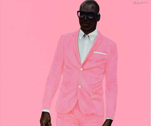 P.4-Barkley-Hendricks-11-(1).jpg